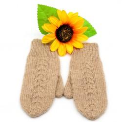 Rękawiczki damskie - 100%...