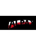 Strona głowna - sklep firmowy Alpax